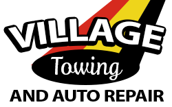 Village Towing & Auto Repair