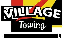 Village Towing & Auto Repair