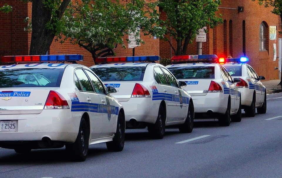 Impounds & how to handle them